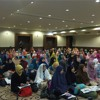 085641383800 WA/Call Indosat Pondok Pesantren Tahfidz Putri Gratis Bogor
