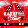 Carnival Calling 2018