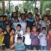 085641383800 WA/Call Indosat Pondok Pesantren Tahfidz Putri Gratis Magelang