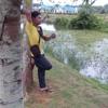 Lagu Karo Nonstop - Goyang Patam