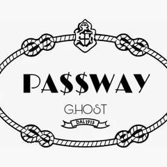 G.H & PA$$WAY - Дьявол Носит Прада