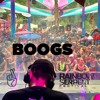Boogs @ Rainbow Serpent 2018