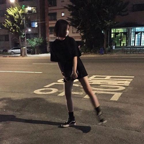 fashion killa - asap rocky (slowed down) by helena ッ   Free Listening on  SoundCloud