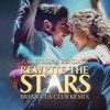 Zac Efron & Zendaya - Rewrite The Stars (Brian Cua Club Remix) FREE DOWNLOAD