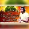 Download 2018 MEDARAM JATARA RAHUL SIPLIGUNJ SONG MIX BY DJ AKASH SONU N DJ PREM SMILEY Mp3