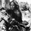 Jennifer Lopez & Ja Rule - Im Real (WNDR Remix)