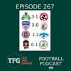 TFG Indian Football Ep.267: Aizawl FC bow out, Bengaluru FC through + I-League reviews