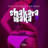 Bo Entertainment - Shakara Waka (feat. Pixie,Chidokeyz, Ben Anansi)