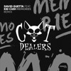 David Guetta Feat. Kid Cudi - Memories (Cat Dealers, Dwin & DJ M4T4 Remix) *FREE DOWNLOAD*