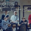 BTS - With Seoul