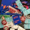 Sundance Film Festival 2018 Wrap-up Show