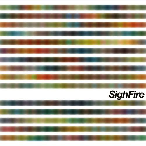 SighFire Demo