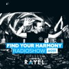Andrew Rayel - Find Your Harmony 091 2018-01-31 Artwork