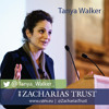 Can we trust the Bible? | Dr Tanya Walker