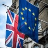 Our Top Ten Brexit Facts