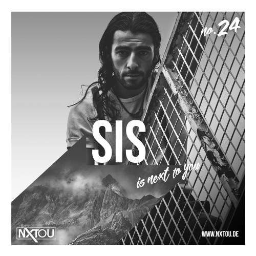 NXTOU Podcast #24 - SIS