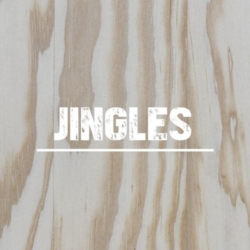 Jingle] → Thorn Horn (Free Download) by Alexander Nakarada