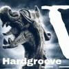 District Techno Set  3001 Oliver Kracher Hardgroove Mix 5 Live Stream