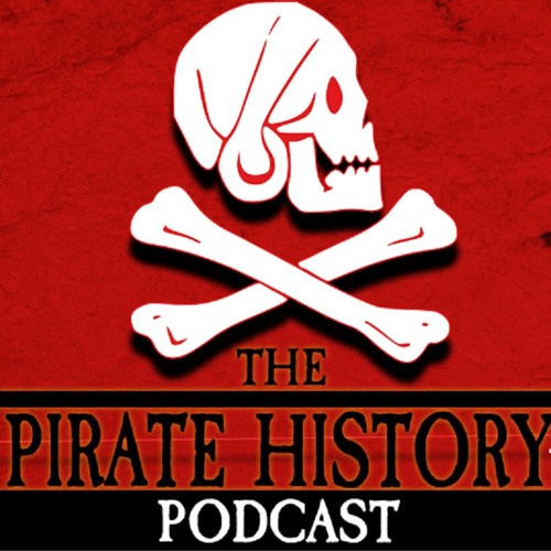 Episode 55 - Twilight of the Buccaneers Part 3