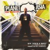 Planet Asia ft. Prodigy - Stick & Move (MirrorBeatz Remix)