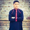 Arabic Remix - Khalouni N3ich SEYİT AHMET ELSEN PRO REMİX 2018 █▬█ █ ▀█▀[ListenVid.com]