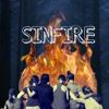 Sinfire