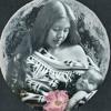 Download sôfrēē *Blue Moon Ritual* feat. Porangui, El Buho, Mose, Be Svendsen Mp3