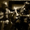 Whisky Bottles by McKenna Moonah Blues Duo
