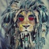 Trance - Fanfare RoyaltyFreeMusic