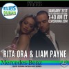 Elvis Duran and The Morning - 1/31/18