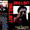 Britflicks meets Julian Butler for 5 Great British Horror Films