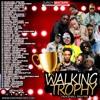 Dancehall Mix Jan 2018, Walking Trophy mix by Dj Roy kartel,movado,alklaine
