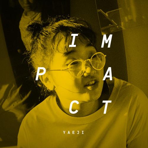 Impact: Yaeji