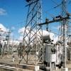 Eletricitários protocolam ação contra a privatização da Eletrobras