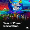 Power Declaration