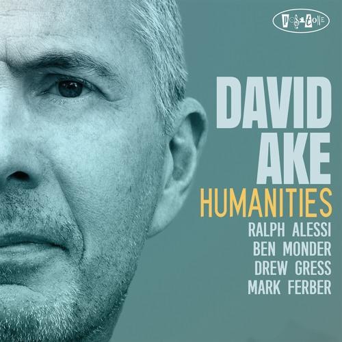 David Ake - You May Have Already Won