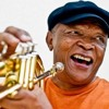 Hugh Masekela Tribute By Esa