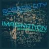 Gorgon City feat. Katy Menditta - Imagination (RaumGeräusch Remix)