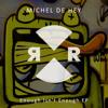 Michel De Hey - Enough Isn't Enough