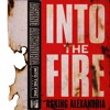 ASKING ALEXANDRIA - Into The Fire (Acoustic Version)(edited)