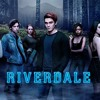 Riverdale Cast - Mad World (Lyrics)