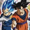Dragon Ball Super Ending 11 English Dub