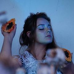Lydia Pachelbel - How To Be (Prod. Vexx)