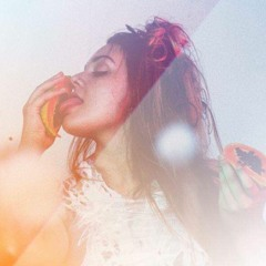 Lydia Pachelbel - Treat Me Right (Prod. Vexx)