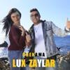 Zakaria Ghafouli - Chekama (Lux Zaylar Remix)