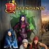 Disney Descendants review episode 10