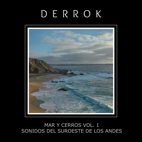 Mar y Cerros Vol. I [2018]