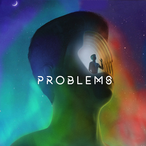 Petit Biscuit - Problems ft. Lido (Howard Weliver Remix)