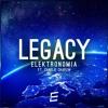 Elektronomia - Legacy (Ft. Charlie Chaplin)