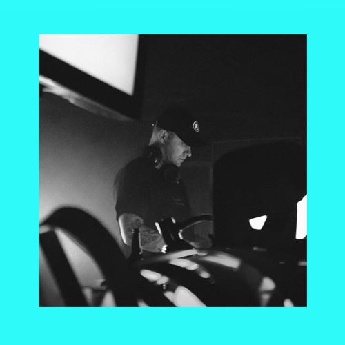 ◍ Winter Mix 2018